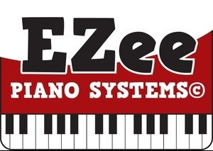 ezee piano systems
